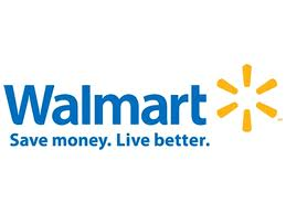 walmart New Walmart Coupons to Print