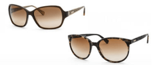 Screen Shot 2012 08 07 at 1.30.03 PM 300x128 83% off Your Choice of Coach Sunglasses in 8 Options