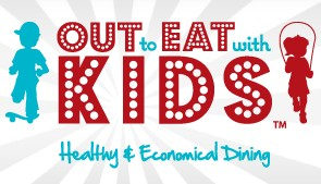 ScreenHunter 147 Aug. 09 10.37 Out to Eat With Kids ~ Locate FREE and Reduced Kids Meals Near You!