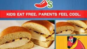 ScreenHunter 160 Aug. 27 16.51 300x170 Chilis ~ Kids Eat FREE ~ Ends Today (8/29)