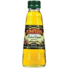 Pompeian Extra Virgin Olive Oil for $2.99 at Market Street