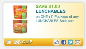 ScreenHunter 443 Sep. 04 20.11 300x173 *NEW* $1/1 Lunchables Snackers Coupon + $1/2 Target Coupon Stack