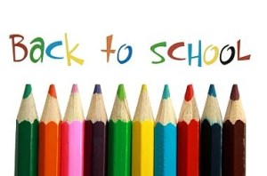 backtoschool 300x198 Back to School: Staples, Sept 2nd
