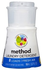 ScreenHunter 143 Oct. 12 12.35 188x300 $1 Method Mini8 Laundry Detergent  Regularly $3.99!