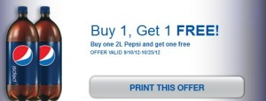 ScreenHunter 154 Oct. 21 00.23 300x115 *NEW* Printable Pepsi Coupons