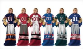 ScreenHunter 277 Oct. 30 11.54 300x180 NFL Full Body Comfy Throw with Sleeves $19 + FREE Shipping!