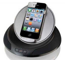 ScreenHunter 279 Oct. 30 12.17 iLive Speaker Dock on Groupon  Only $25 + FREE Shipping!