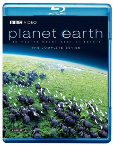 ScreenHunter 88 Oct. 17 10.21 234x300 Planet Earth: The Complete BBC Series Blu ray 4 Disc Set~ 81% Off, Today Only!