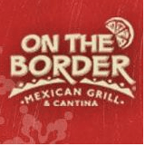 border Kids Eat Free at On the Border ~ Through December 29th