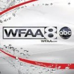 wfaa1 WFAA Highlights Mentioned Today