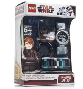 ScreenHunter 137 Dec. 04 13.34 279x300 Star Wars LEGO Watches + Lightsabers and more ~ Up to 55% Off!
