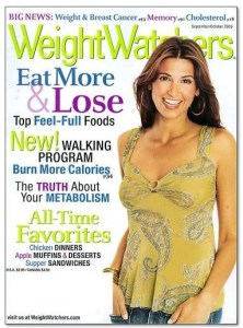 ScreenHunter 198 Jan. 04 22.20 222x300 Hot Magazine Subscriptions Deals Up to 80% Off: Weight Watchers, D Magazine, Shop Smart, Consumer Reports, Family Handyman