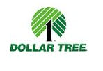 dollar tree2 Dollar Tree Coupon Round Up