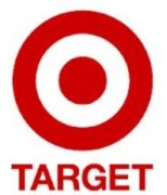 Target Deals, coupon matchup dallas ,dallas coupon blogs