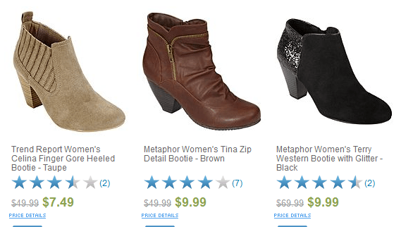 Girls clothing stores Sears shoes for womens