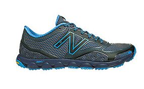 1010 Joes New Balance Outlet   Mens NB 1010 Running Shoes $29.99 (Retail $109.99!)