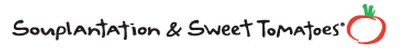 ScreenHunter 1778 Jun. 17 12.04 June 18th ~ Sweet Tomatoes Fundraiser Benefiting Local Dallas Family
