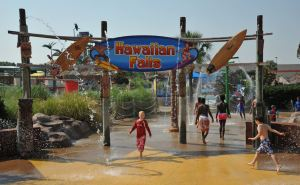 hawaiian falls2 300x185 Champions Day at Hawaiian Falls   FREE and Early Admission for Special Needs Families   June 22nd