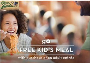 og 300x210 Kids Eat FREE at Olive Garden With Adult Entree Purchase Through 6/20