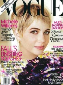 vogue Vogue Magazine   One Year Subscription Only $8.99