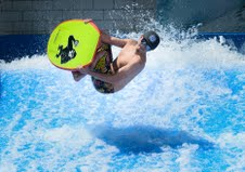 water Summer Fun Deals: Summer Adventures in Fair Park   1 Price ($29.95) Unlimited Access