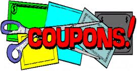 how to coupon, extreme couponing