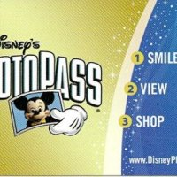 Is the Disney Photopass Service worth the cost?