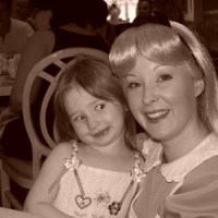 Tiggerific Tuesday Trivia -- Alice in Wonderland!