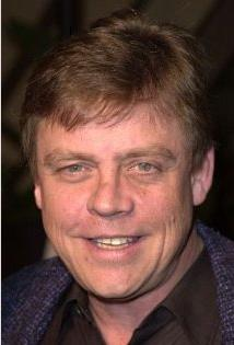 Mark Hamill Visits the Partridge Family