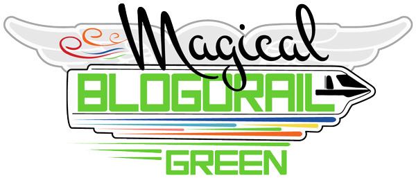 MB-Green-Logo