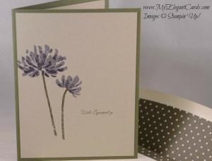 too kind artichoke wisteria sympathy