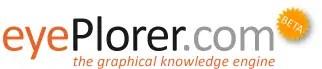 Logo_eyePlorer_Claim_BETA_EN_b