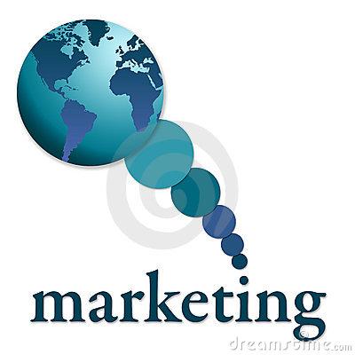 thesis on international marketing