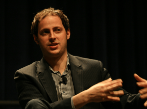 640px-nate_silver_2009