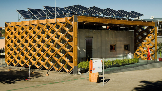 Off-the-Grid Houses3