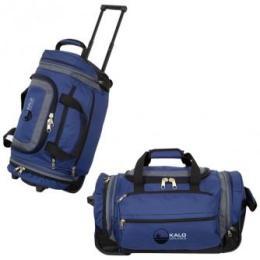 Survival kits bags