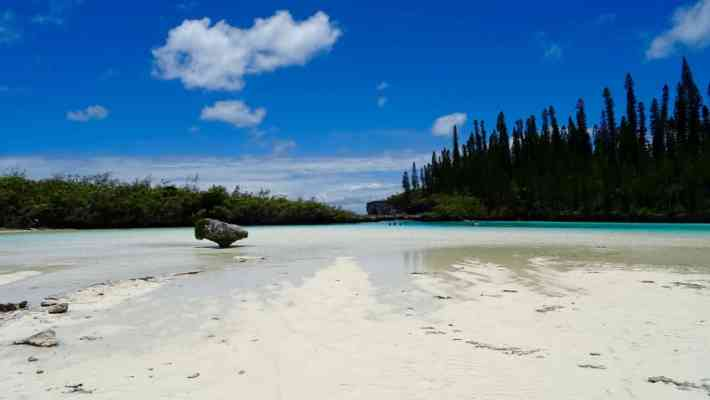 New Caledonia: 20 Tips for an Easier (and Cheaper) Trip