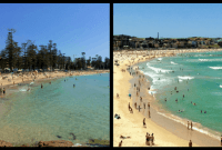 Bondi Beach vs Manly Beach: Which One Should You Visit in Sydney?