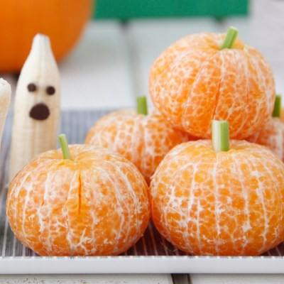 Tangerine-Pumpkins-and-Banana-Ghosts