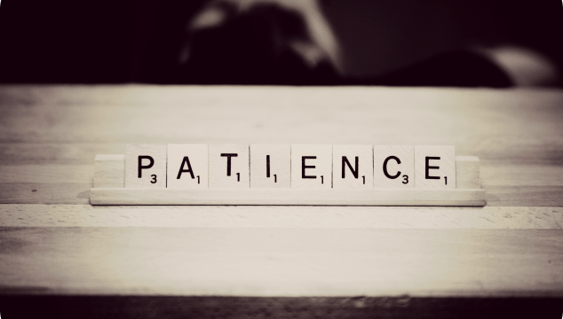 awesome-pictures-of-patience-quotes