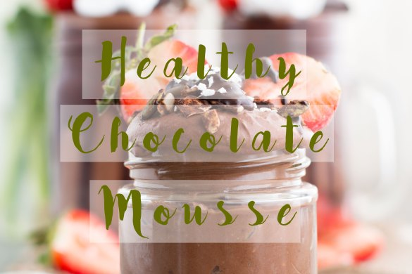 Vegan-Chocolate-Mousse-title