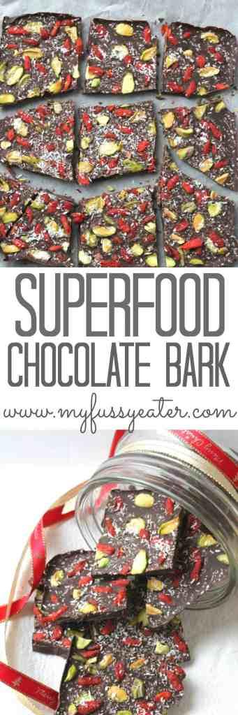 Superfood-Chocolate-Bark_Pinterest