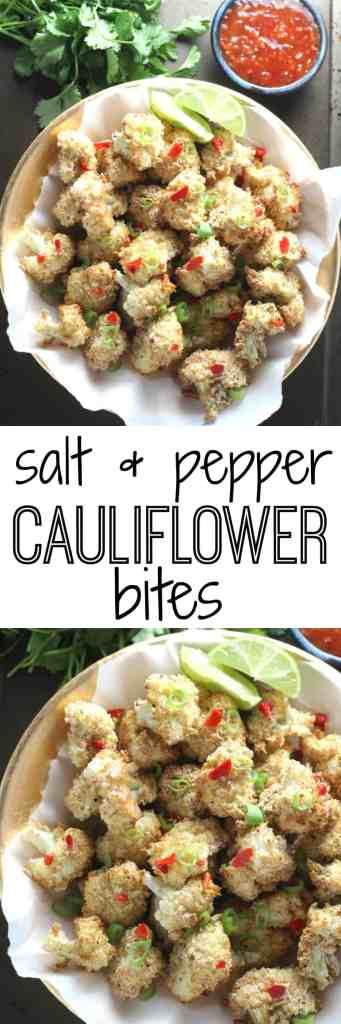 Baked-Salt-and-Pepper-Cauliflower-Bites_Pin