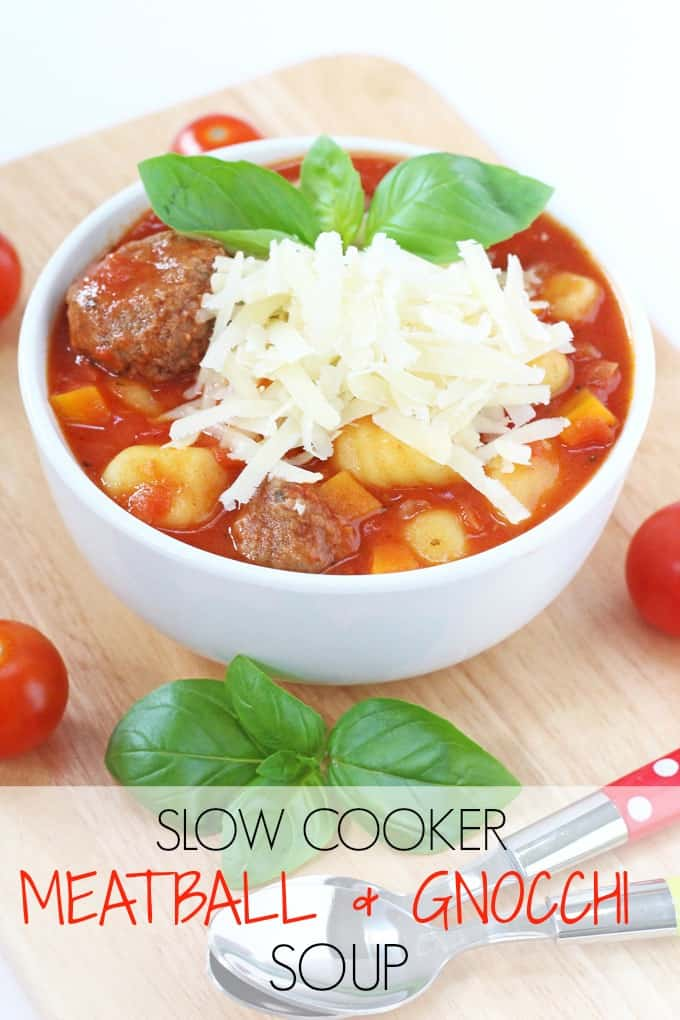 ... the slow cooker. Minimum effort, maximum taste! | My Fussy Eater blog