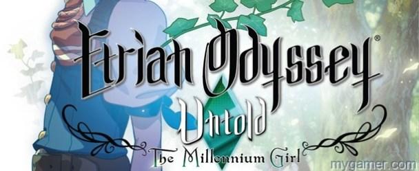 Etrain Odyssey Untold Banner
