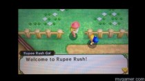 Zelda Rupee Rush 10 Tips for Playing Zelda A Link Between Worlds 10 Tips for Playing Zelda A Link Between Worlds Zelda Rupee Rush