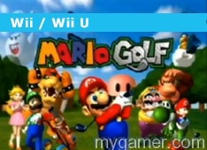 mario-golf-wii Club Nintendo April 2014 Summary Club Nintendo April 2014 Summary mario golf wii