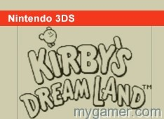 kirbys_dream_land Club Nintendo June 2014 Summary Club Nintendo June 2014 Summary kirbys dream land