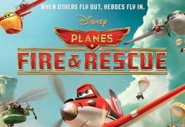 disney-planes-fire-and-recsue-giveaway