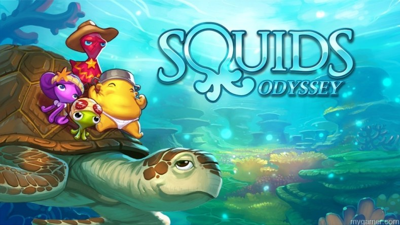 squids-odyssey-title